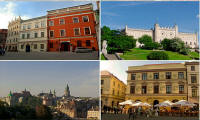 http://upload.wikimedia.org/wikipedia/commons/thumb/3/3f/Collage_of_views_of_Lublin.jpg/424px-Collage_of_views_of_Lublin.jpg